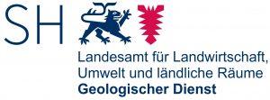 Landesamt für Landwirtschaft, Umwelt und ländliche Räume