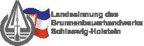 Brunnenbauer-Innung Logo